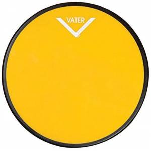 Vater Percussion Vater Chop Builder Pad 12″ Single Sided Soft