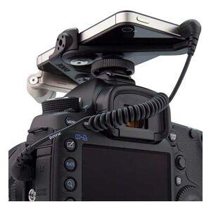 Røde 3.5mm TRS patch kabel for iPhone - SC2