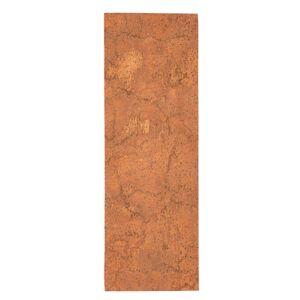 Thomann Cork Plate 0,5 mm