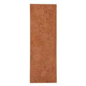 Thomann Cork Plate 2,5 mm