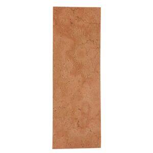 Thomann Cork Plate 3,0 mm