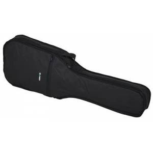 Thomann E-Guitar Gigbag Eco