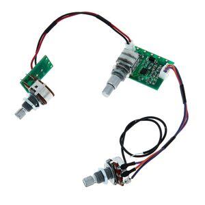 Artec SE-2A Bass Electronic Set