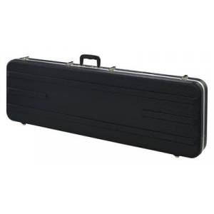 Thomann E-Bass Case ABS