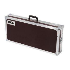 Thon Case Vox Tonelab SE