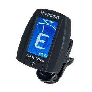 Thomann CTG-10 Clip Tuner