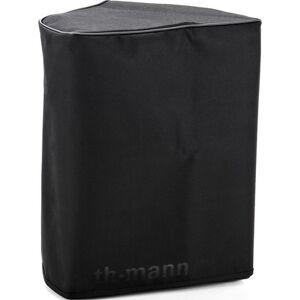 Thomann Cover Pro MA 100