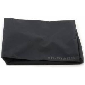 Thomann Cover Pro ACHAT 404 MKII