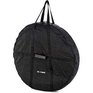 Thomann Gong Bag 110cm Black