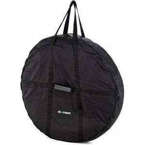 Thomann Gong Bag 115cm