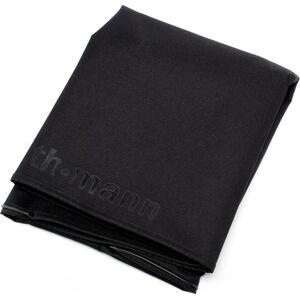 Thomann Cover Pro SRM 650 Black