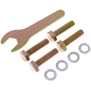 Thomann KB-15 Replacement screws