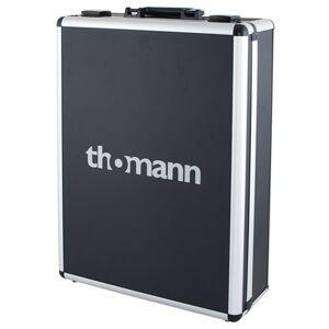 Thomann Mix Case 4051A