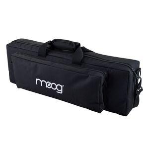 Moog Theremini Gigbag