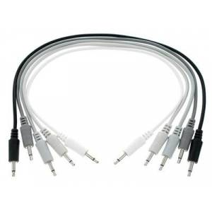 Moog Mother Patch Cable 30 cm