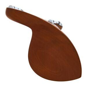 Conrad Götz ZK1597 Violin Chinrest Boxwood