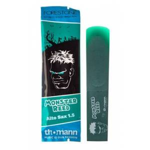 Thomann Monster Reed Alto 1.5