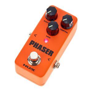 Nux Mini Core SE Phaser