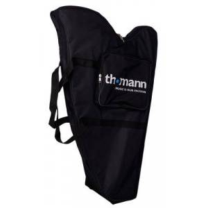 Thomann Celtic Harp Soft Bag 36