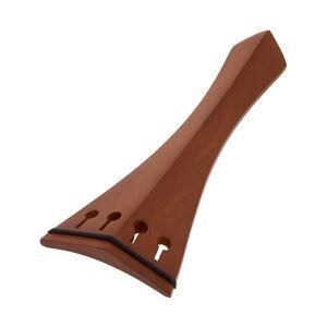 Conrad Götz ZA5293-112 Violin Tailpiece