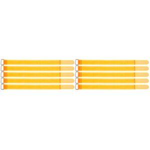 Thomann V2030 Orange 10 Pack