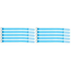 Thomann V2030 Light Blue 10 Pack