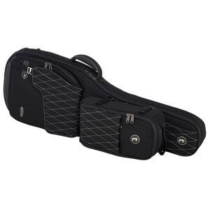 Thomann SafeCase 80 E-Guitar Bag