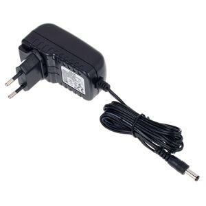 Moog Mother Power Supply