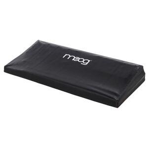 Moog One Dust Cover Black