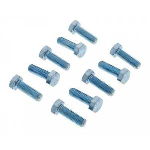 Thomann M8x25 Screw