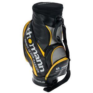 Thomann Golfers Choice Trumpet Bag