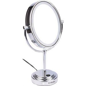BaByliss - Makeup Spejl Med Lys