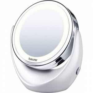 Beurer BS49 Make Up Mirror 1 kpl Meikkipeili
