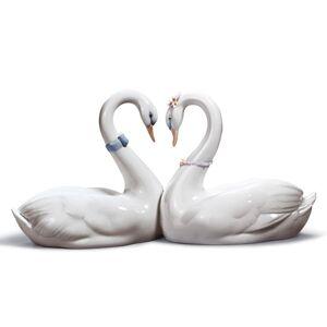Lladro - Endless love