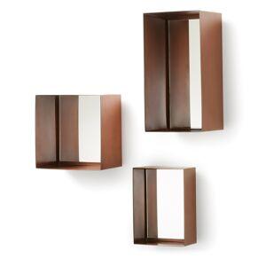LaForma - Clifton Speil s/3 - Kopperfarget