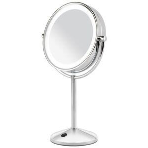 BaByliss 8435E LED Light Mirror X5