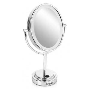 BaByliss Mirror with Mounting Bracket 8437e Babyliss