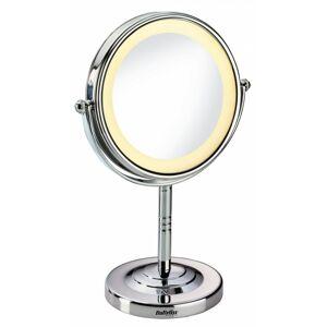 BaByliss Makeup Mirror 8435E 1 st Spegel