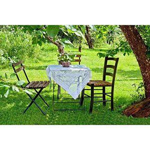 NAT-CH-6674 Fotografi bakgrund vinyl park bord gräsmark färg blekresistent party bakgrund väggbeklädnad hem foto studio ta bilder bakgrund vikbar och rullbar