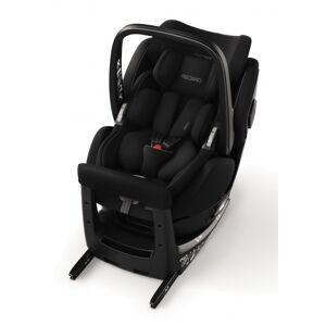 Recaro, Zero.1 Elite i-Size, Performance Black