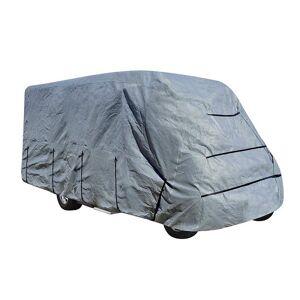 Proplus Cover Til Autocamper L:750 X B:235 X H:270 Cm