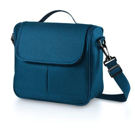 Multikids Baby Bolsa Térmica Cool-Er Bag Azul Multikids Baby - BB028 BB028