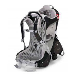 Osprey - Poco AG Plus vandring pack (svart)