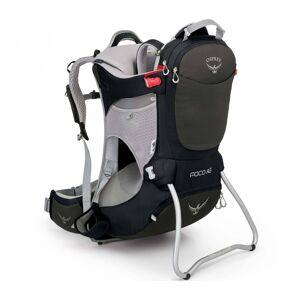 Osprey - Poco AG vandring pack (svart)