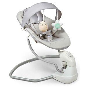 Moweo Babysitter Lux