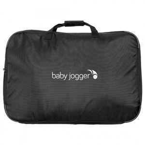 Baby jogger, Carry Bag Single Universal