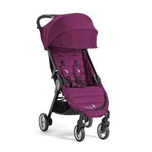 Baby jogger City Tour Violet