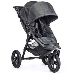 Baby jogger City Elite Charcoal Denim