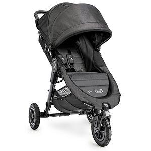 Baby jogger City Mini GT Charcoal Denim