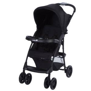 Safety 1st Safety1st, Taly, full black